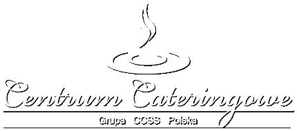 Catering Łódź
